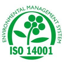 ISO 14002